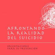 afrontado-la-realidad-del-suicidio