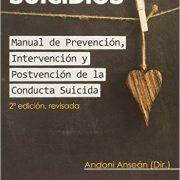 manual-de-prevencion-intervencion-y-postvencion-de-la-conducta-suicida-andoni-ansean