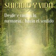 suicidio-y-vida-asociacion-victor-frankl